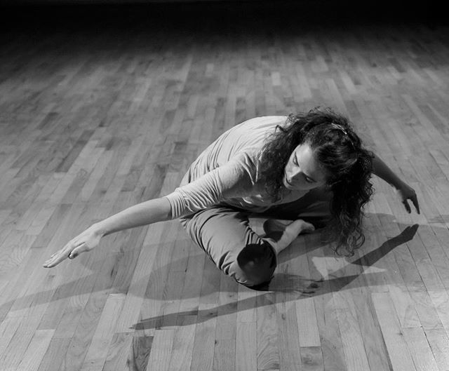 Introducing our first panelist for the 2016/17 TRDP Season, @amylovebeasley! Amy Love Beasley is a dance artist, educator, and visual artist. She explores intersections of dance with experiments in drawing, video, and animation. Her work has been performed at Elon University, UNC-Greensboro, FSC-Jacksonville, the North Carolina Dance Festival, Art-o-Matic in Washington, DC and through Waxworks and at the Center for Performance Research, in Brooklyn, NY. She has had the good fortune of performing for many artists who inspire her, including John Gamble, Gerri Houlihan, Lauren Kearns, Niki Juralewicz, Christina Tsoules Soriano, BJ Sullivan, Sean Sullivan, and Jan Van Dyke.