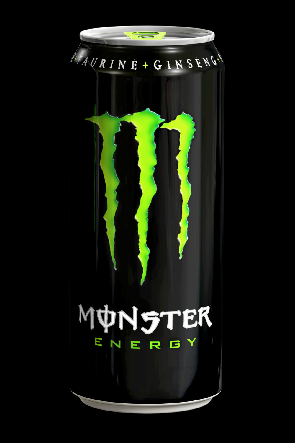 Monster can help you find the best jobs, employers and career advice.