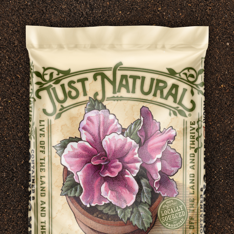 MDI_JustNatural_Stamp_400x400_02.jpg