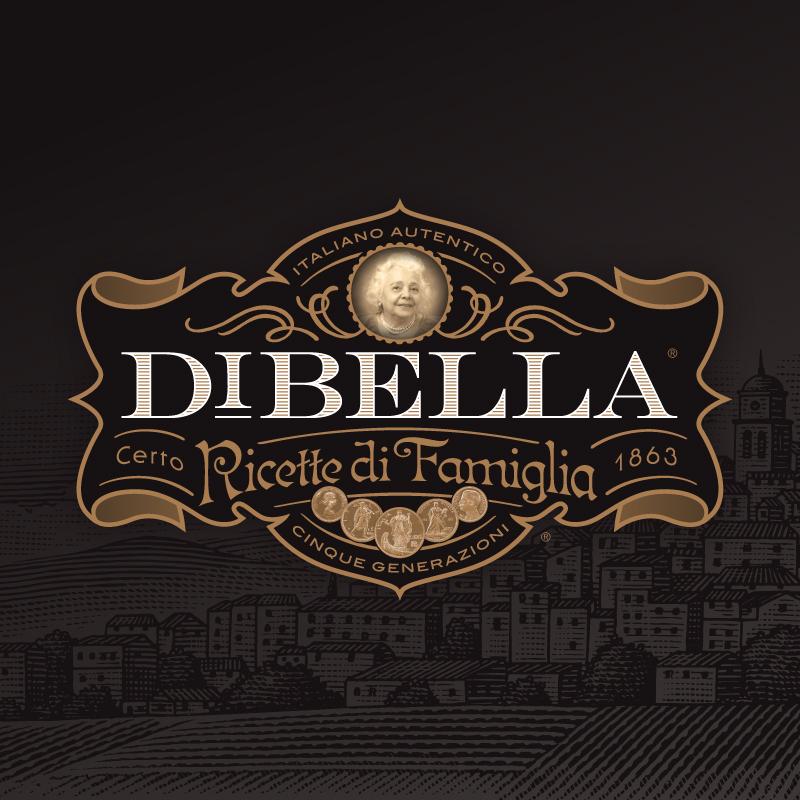 MDI_DiBella_Stamp_400x400.jpg