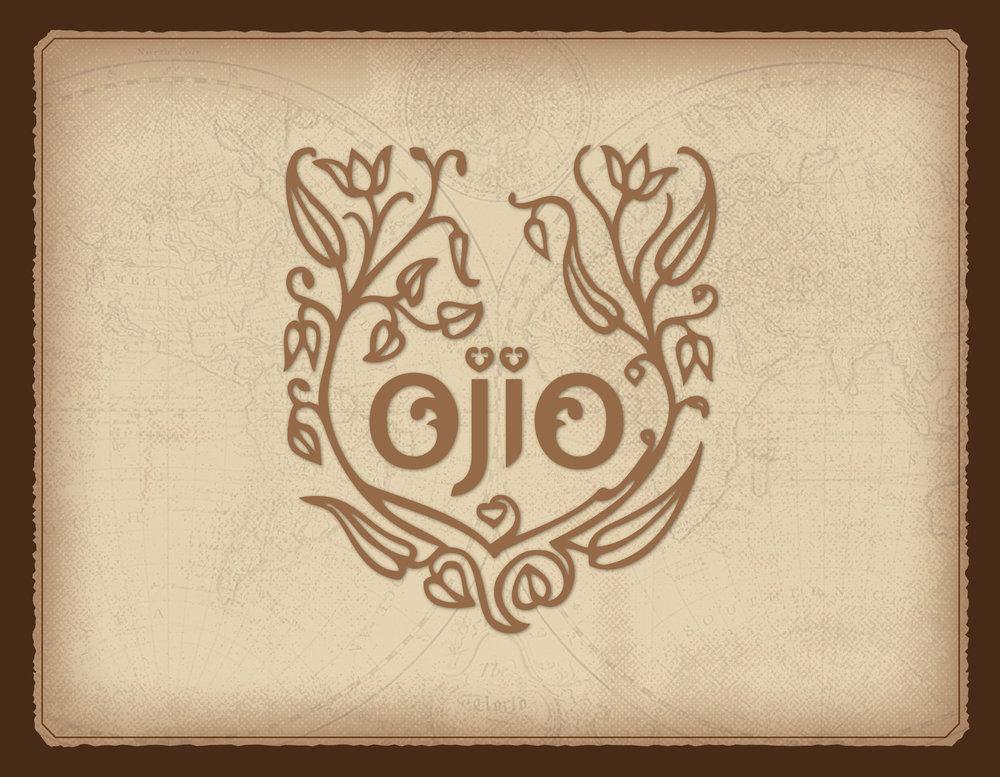01_McLeanDesign_Ojio_010819.jpg
