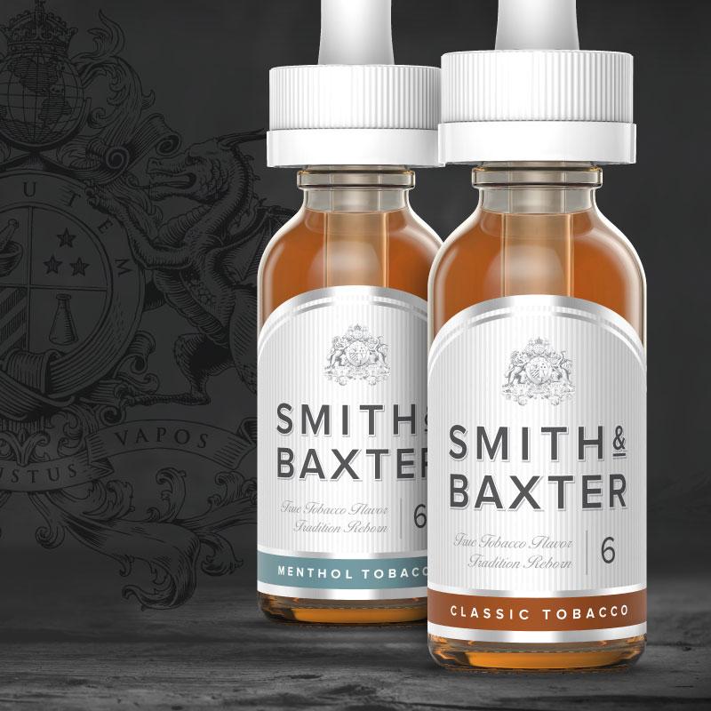 MDI_Smith&Baxter_Stamp_400x400_02.jpg