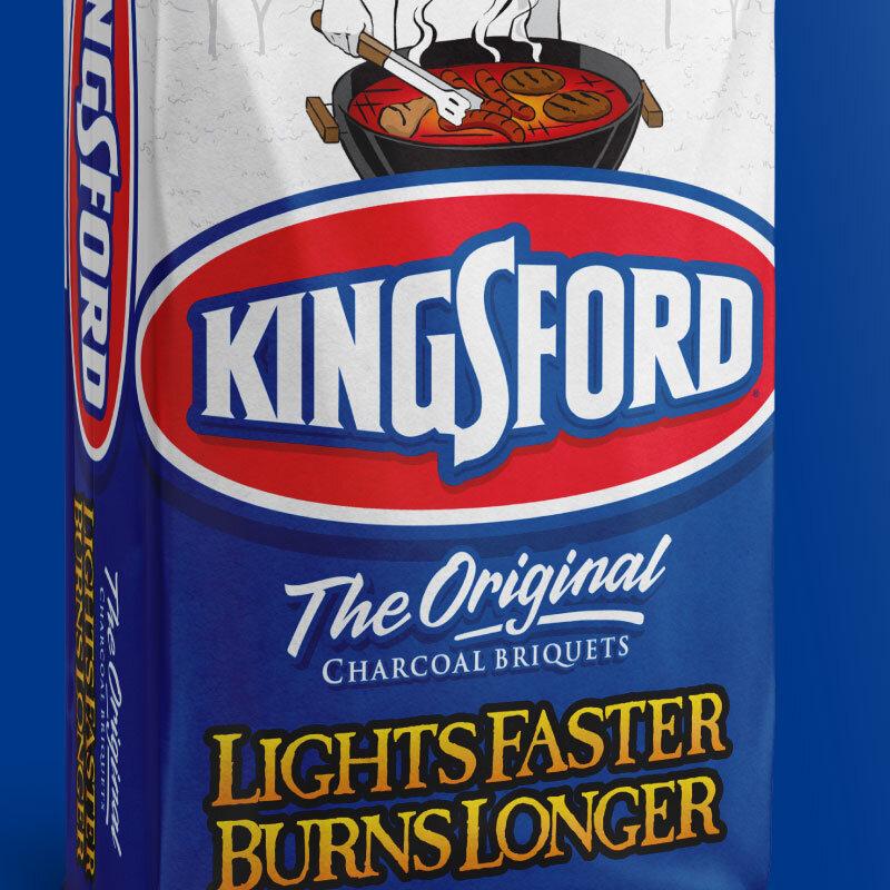 MDI_Kingsford_Stamp_400x400.jpg