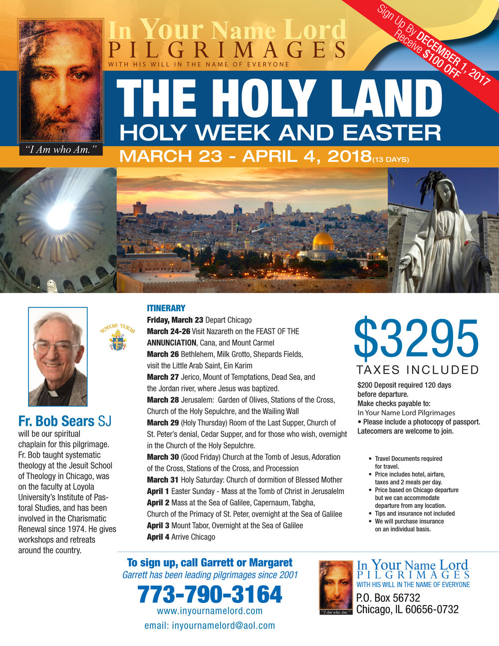 Holy Land at Easter 2018 B-1.jpg