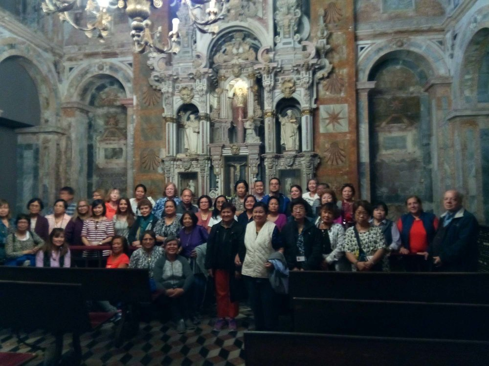 Lourdes17.jpg