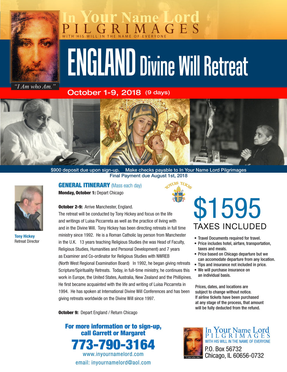 Divine Will Retreat October 2018.jpg