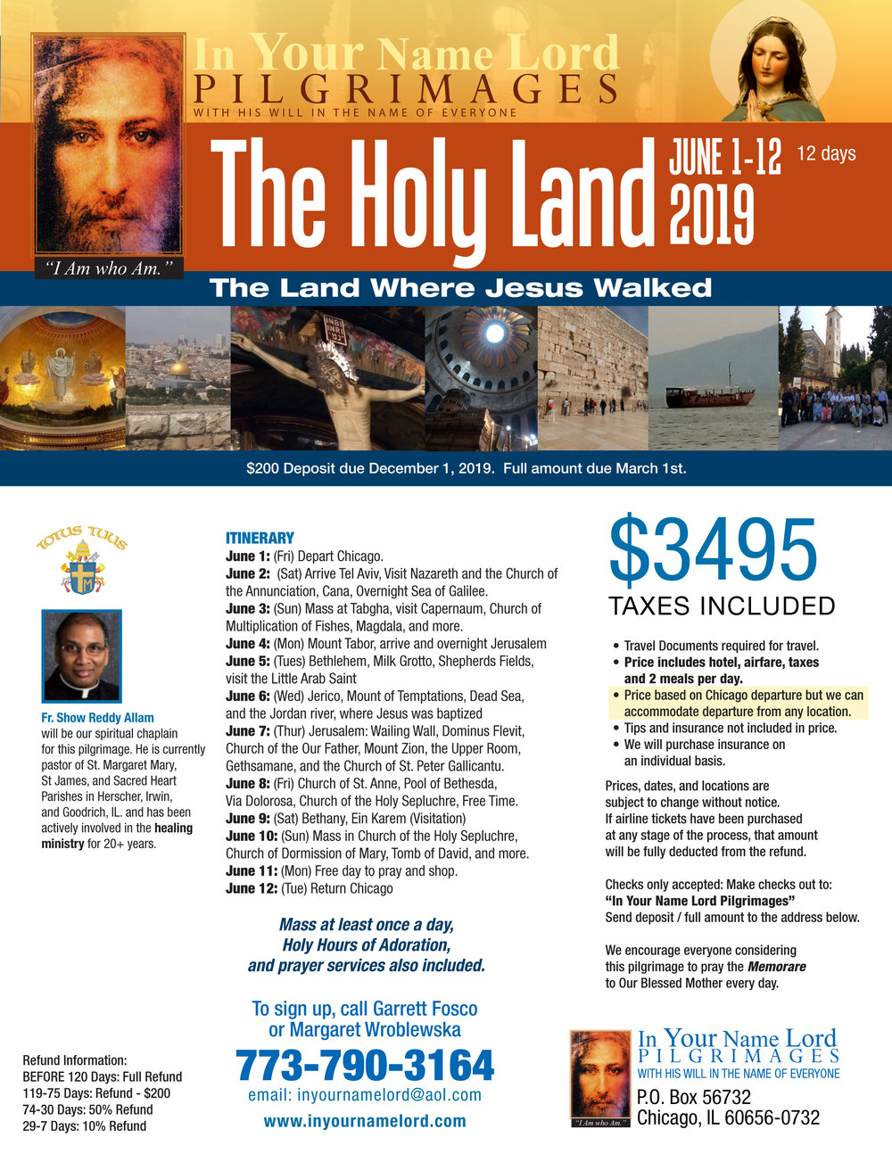 Holy Land June 2019.jpg