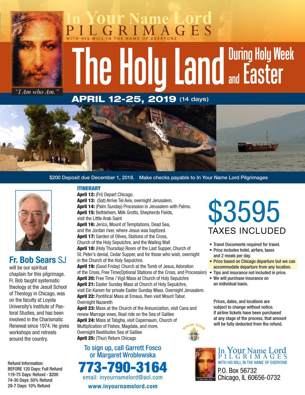 Holy Land Easter 2019.jpg