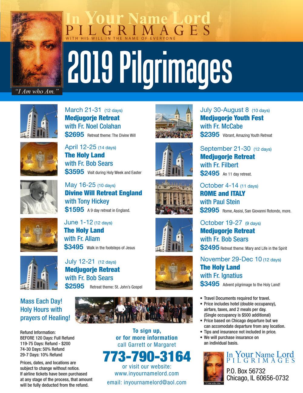 Pilgrimages 2019.jpg