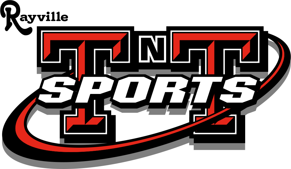 Rayville TNT Sports