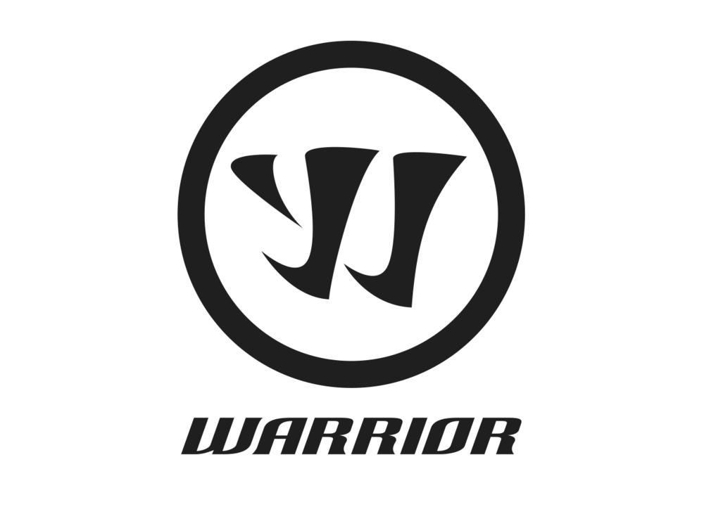 warrior-one-piece-ice-hockey-sticks-17.png