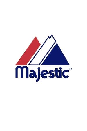 majestic-athletic-profile.jpg