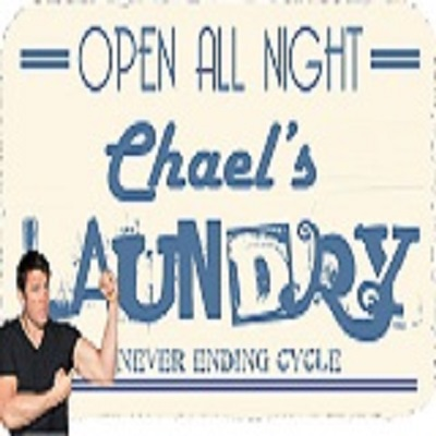 1493922787chaels laundry thumb.jpg