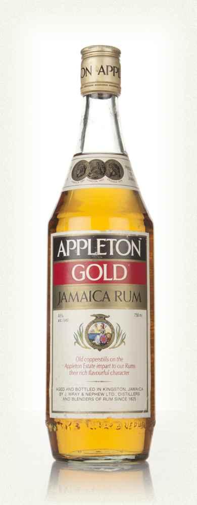 appleton-gold-jamaican-rum-1970s-rum.jpg