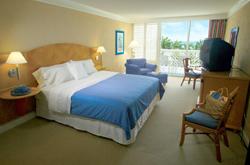hotels-detailspage-37-6.jpg