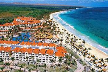 hotels-detailspage-51.jpg