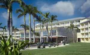 hotels-detailspage-37-2.jpg