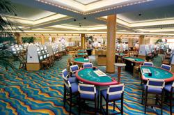 hotels-detailspage-37-3.jpg
