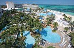 hotels-detailspage-56-2.jpg