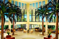 hotels-detailspage-56-4.jpg
