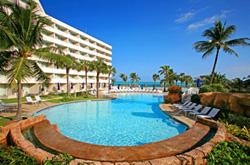 hotels-detailspage-56-5.jpg