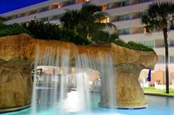 hotels-detailspage-56-6.jpg