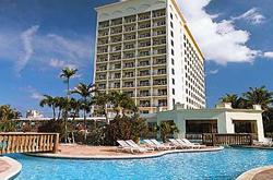 hotels-detailspage-49-6.jpg