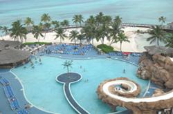 hotels-detailspage-43-2.jpg