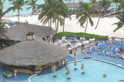 hotels-detailspage-43-4.jpg