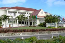 hotels-detailspage-53-4.jpg