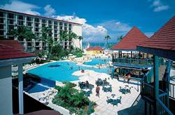 hotels-detailspage-53-6.jpg