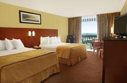 hotels-detailspage-81.jpg
