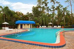 hotels-detailspage-81-2.jpg