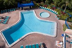hotels-detailspage-81-4.jpg