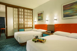 hotels-detailspage-82.jpg