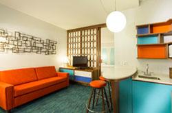 hotels-detailspage-82-3.jpg