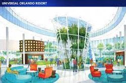hotels-detailspage-82-5.jpg