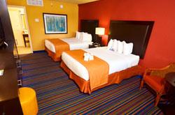 hotels-detailspage-83-2.jpg