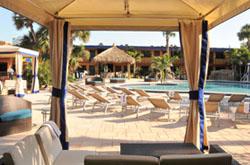 hotels-detailspage-83-5.jpg