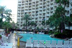 hotels-detailspage-41-3.jpg