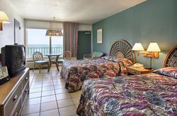hotels-detailspage-40-5.jpg