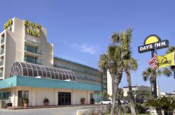 hotels-detailspage-40-4.jpg