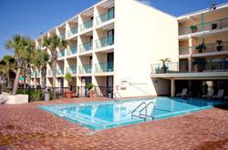 hotels-detailspage-40-6.jpg