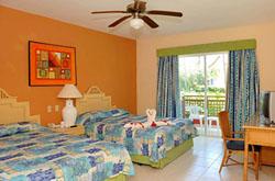 hotels-detailspage-85-3.jpg