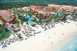 hotels-detailspage-85-6.jpg