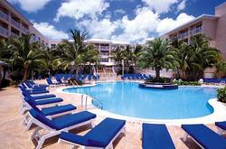 hotels-detailspage-78-4.jpg