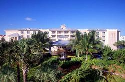 hotels-detailspage-78-6.jpg