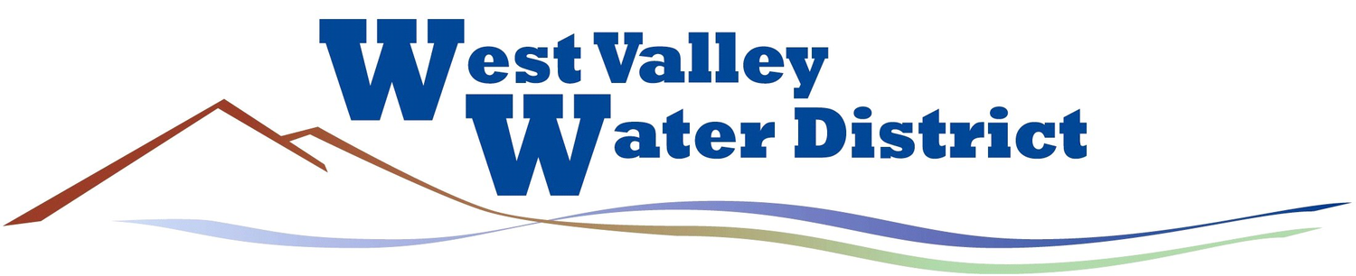 West Valley Water District