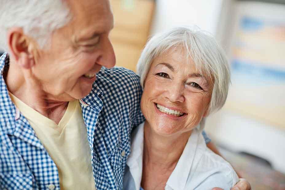 Older-Couple_iStock-511524620.jpg