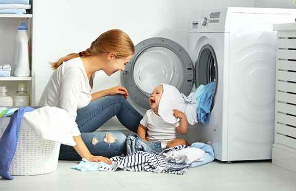 Baby-Laundry_iStock-607484478.jpg
